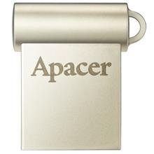 Apacer AH113 USB 2.0 Flash Memory 64GB